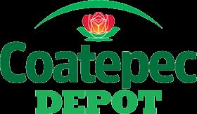 coatepec depot